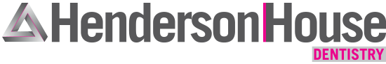 Henderson House Logo